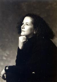 Pilar Bayle