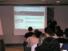 Curso de informática productiva