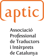 Associació Professional de Traductors i Intèrprets de Catalunya