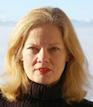 Maya Hess