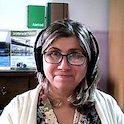 Isabel Hoyos