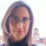 Elena Bernardo